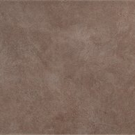 SAMANTО BROWN  333x333x8