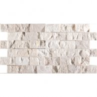 L119487381 ELITE BRICK CREAMS (2.6x4.8) 315×290×15 мм