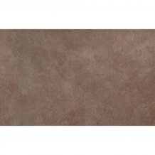Плитка Сersanit Samanta Brown 25x40